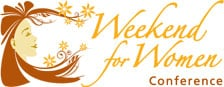 Weekend for Women Conference