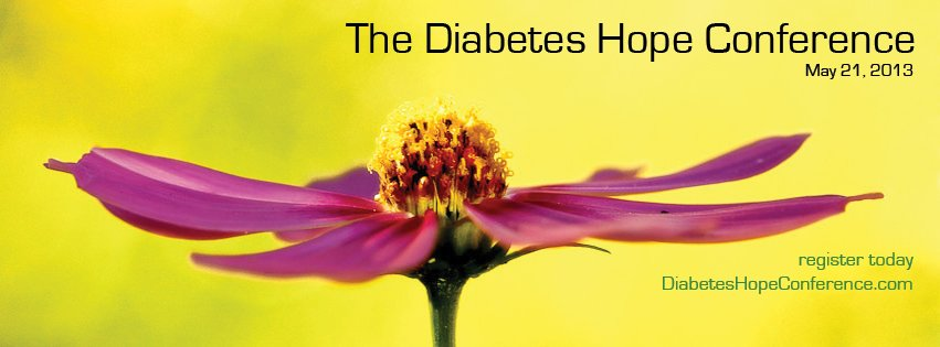 Diabetes-Hope-Conference-Facebook-Cover-Image